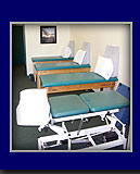 Spitzer�s Physical Therapy & Personal Training Center